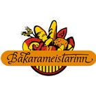 bakarameistarinn-logo