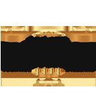 hotel-grimsborgir-logo