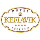hotel-keflavik-logo
