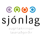 sjonlag-logo